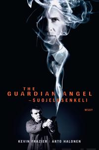 The guardian angel : suojelusenkeli