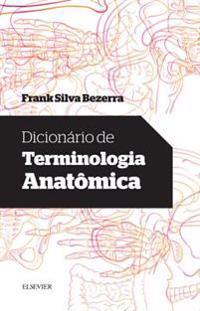 Dicionario de Terminologia Anatomica