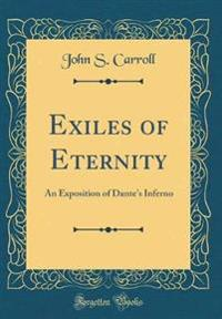 Exiles of Eternity