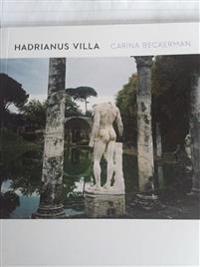 Hadrianus Villa