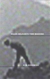 Gilles Deleuze's Time Machine