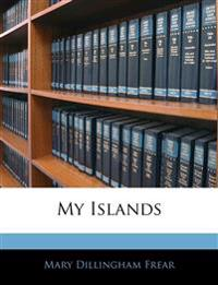 My Islands