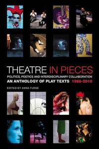 Theatre in Pieces