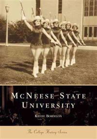 The McNeese State University