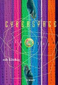 Cyberspace: The World in the Wires