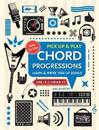 Chord Progressions (Pick Up and Play)