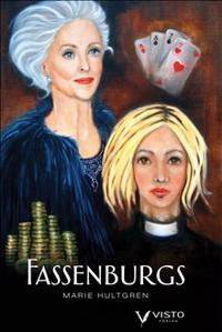 Fassenburgs