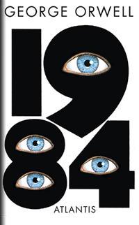 1984 : nitton åttiofyra