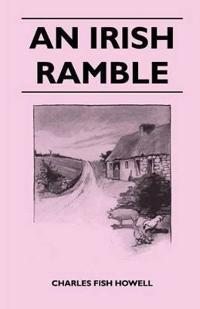 An Irish Ramble