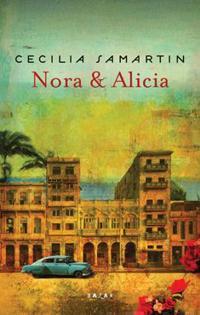 Nora amp; Alicia