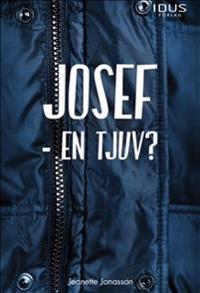 Josef en tjuv?