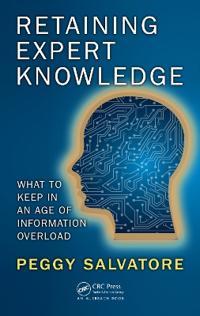 Retaining Expert Knowledge