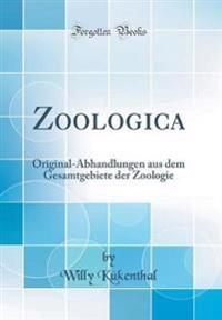 Zoologica