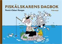 Fiskälskarens Dagbok
