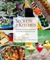 Secrets from the Kitchen