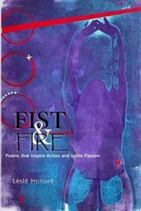 Fist & Fire