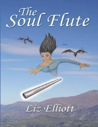 Soul Flute