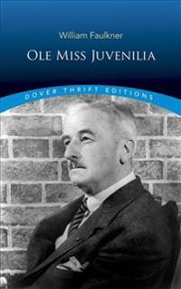 OLE Miss Juvenilia