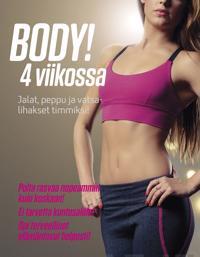 Body!
