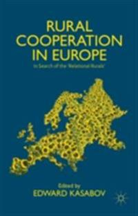 Rural Cooperation in Europe