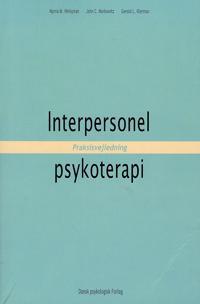 Interpersonel psykoterapi