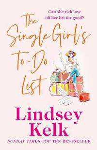 Single Girl's To-Do List