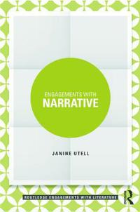 Engagements With Narrative