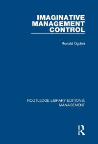 Imaginative Management Control