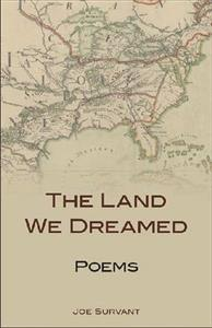 The Land We Dreamed