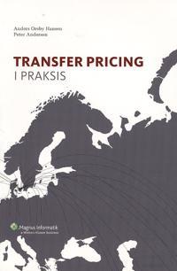 Transfer pricing i praksis