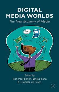 Digital Media Worlds