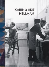 Karin amp; Åke Hellman