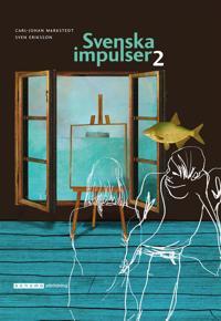 Svenska impulser 2