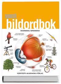 svensk spansk översättning gratis