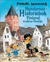 Hundarnas historiebok - Finland, en del av Sverige