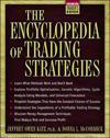 The Encyclopedia of Trading Strategies