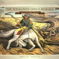 The Texas Post Office Murals