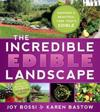 The Incredible Edible Landscape