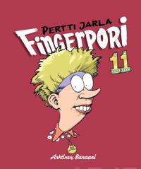 Fingerpori 11