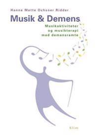 Musik & demens