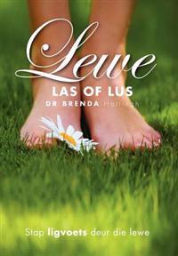 Lewe Las of Lus