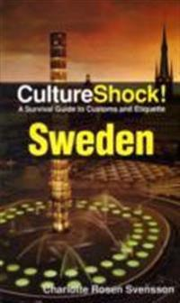 Culture Shock! Sweden