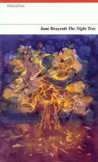 The Night Tree