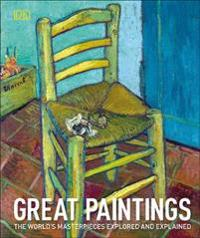 Great Paintings