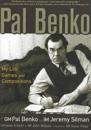 Pal Benko