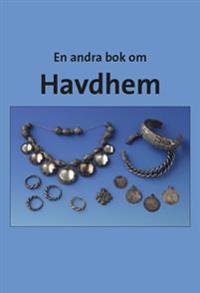 En andra bok om Havdhem -  pdf epub