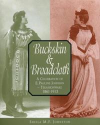 Buckskin and Broadcloth