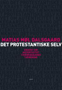 Det protestantiske selv