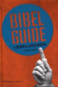 Bibelguide + Bibelleksikon