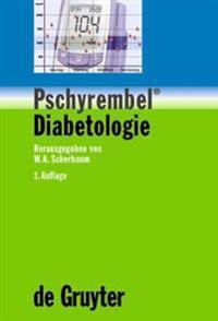 Pschyrembel Diabetologie